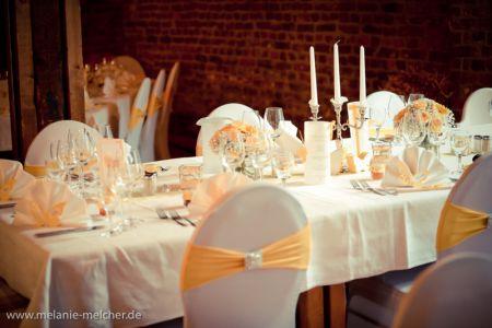 Hochzeitsfotografin - Melanie Melcher-78