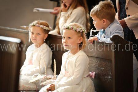 Hochzeitsfotografin - Melanie Melcher-79