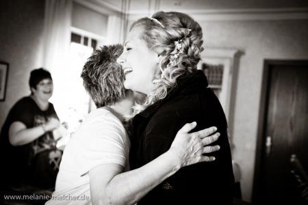 Hochzeitsfotografin - Melanie Melcher-7