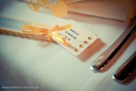 Hochzeitsfotografin - Melanie Melcher-81