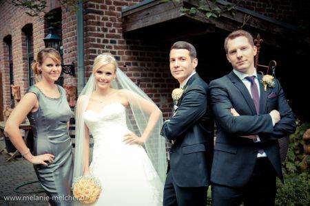 Hochzeitsfotografin - Melanie Melcher-82