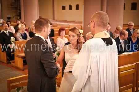 Hochzeitsfotografin - Melanie Melcher-83