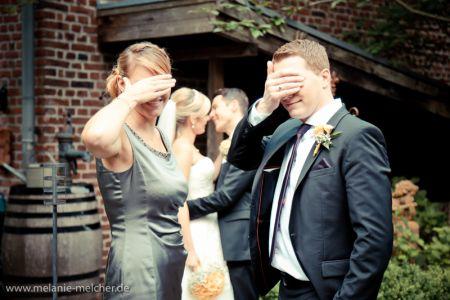 Hochzeitsfotografin - Melanie Melcher-84