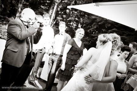 Hochzeitsfotografin - Melanie Melcher-85