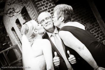 Hochzeitsfotografin - Melanie Melcher-86