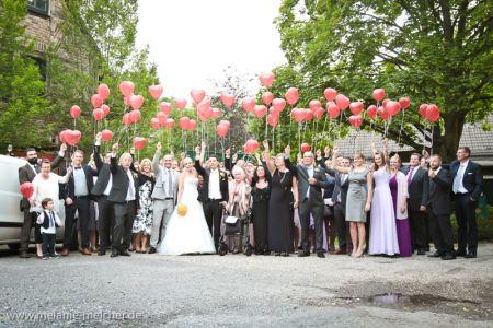 Hochzeitsfotografin - Melanie Melcher-87
