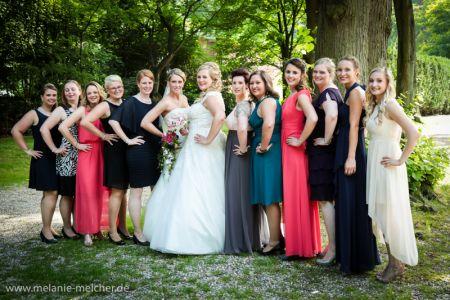 Hochzeitsfotografin - Melanie Melcher-88
