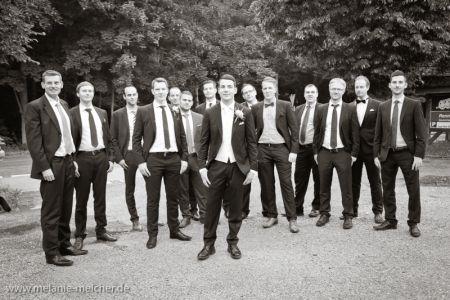 Hochzeitsfotografin - Melanie Melcher-89