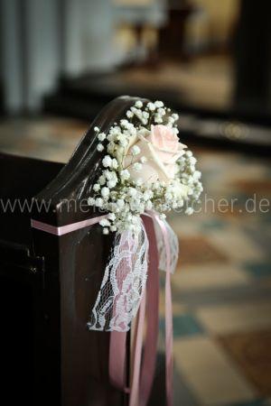 Hochzeitsfotografin - Melanie Melcher-8