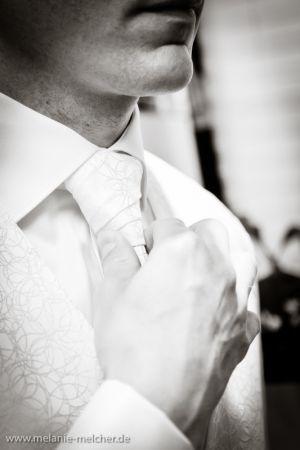 Hochzeitsfotografin - Melanie Melcher-9