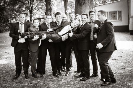 Hochzeitsfotografin - Melanie Melcher-90