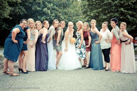 Hochzeitsfotografin - Melanie Melcher-91