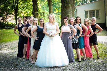 Hochzeitsfotografin - Melanie Melcher-92