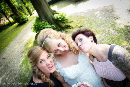 Hochzeitsfotografin - Melanie Melcher-93