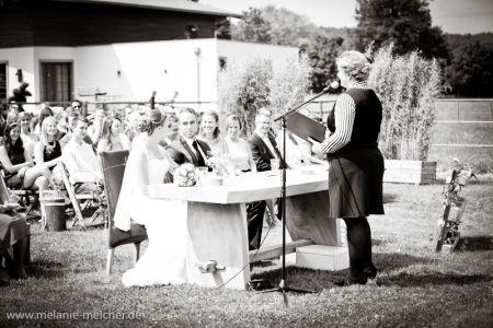 Hochzeitsfotografin - Melanie Melcher-95