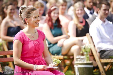 Hochzeitsfotografin - Melanie Melcher-96