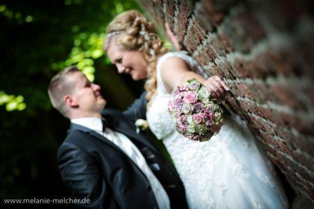 Hochzeitsfotografin - Melanie Melcher-97