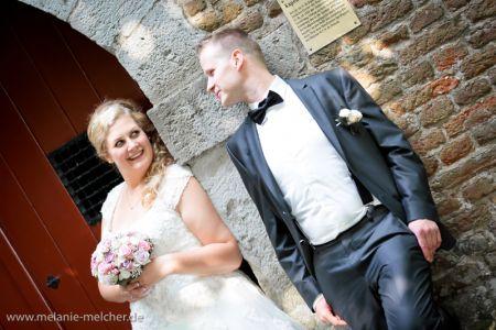Hochzeitsfotografin - Melanie Melcher-98