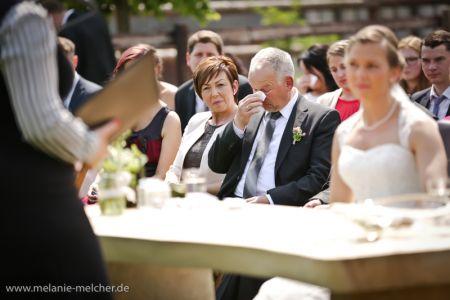 Hochzeitsfotografin - Melanie Melcher-99