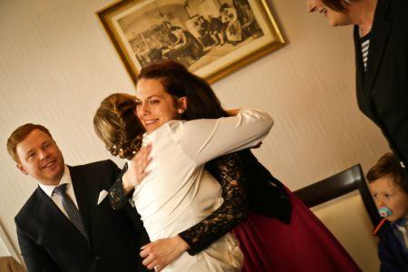 Hochzeitsfotos Haan -Melanie Melcher (105 Von 324)
