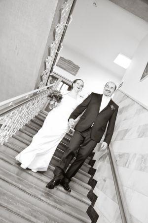 Hochzeitsfotos Haan -Melanie Melcher (128 Von 324)