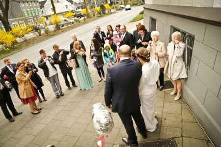 Hochzeitsfotos Haan -Melanie Melcher (130 Von 324)