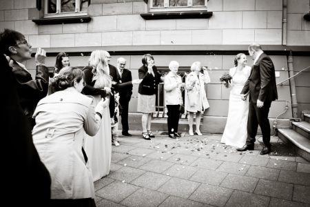 Hochzeitsfotos Haan -Melanie Melcher (131 Von 324)