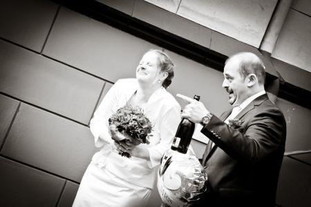 Hochzeitsfotos Haan -Melanie Melcher (139 Von 324)