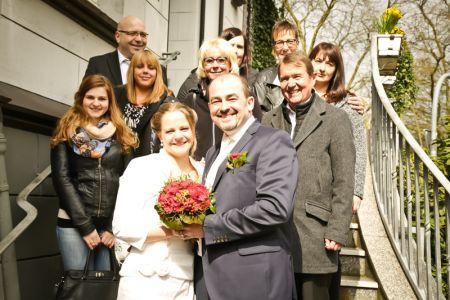 Hochzeitsfotos Haan -Melanie Melcher (141 Von 324)