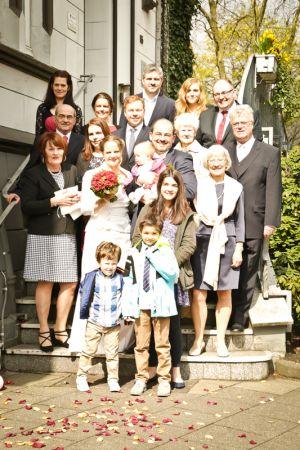 Hochzeitsfotos Haan -Melanie Melcher (143 Von 324)