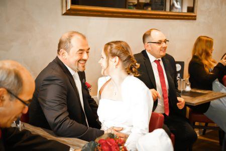 Hochzeitsfotos Haan -Melanie Melcher (149 Von 324)