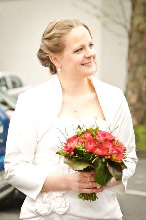 Hochzeitsfotos Haan -Melanie Melcher (14 Von 324)