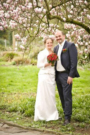 Hochzeitsfotos Haan -Melanie Melcher (153 Von 324)
