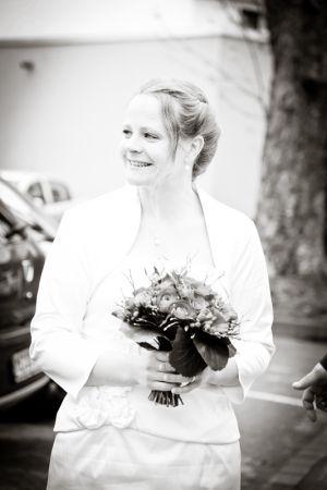 Hochzeitsfotos Haan -Melanie Melcher (15 Von 324)