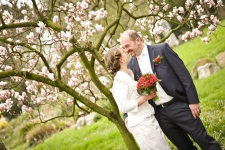 Hochzeitsfotos Haan -Melanie Melcher (164 Von 324)