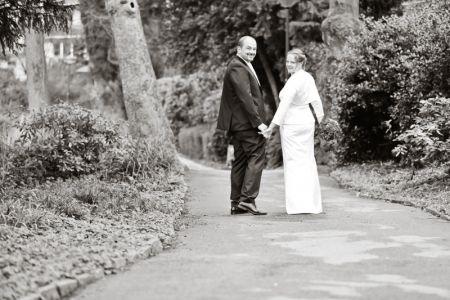 Hochzeitsfotos Haan -Melanie Melcher (166 Von 324)