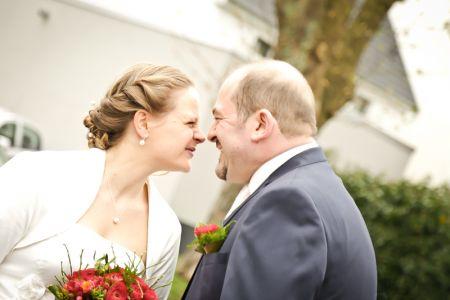 Hochzeitsfotos Haan -Melanie Melcher (18 Von 324)