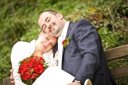Hochzeitsfotos Haan -Melanie Melcher (190 Von 324)