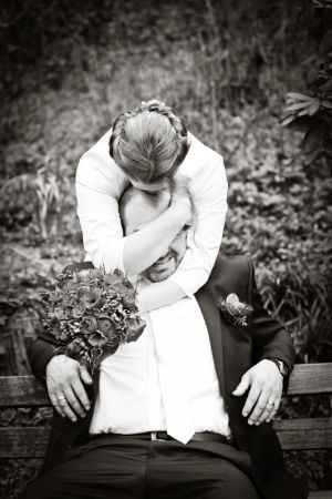 Hochzeitsfotos Haan -Melanie Melcher (197 Von 324)