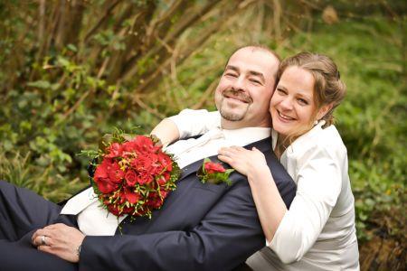 Hochzeitsfotos Haan -Melanie Melcher (198 Von 324)