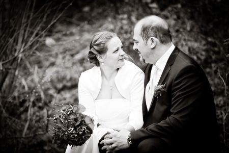 Hochzeitsfotos Haan -Melanie Melcher (204 Von 324)
