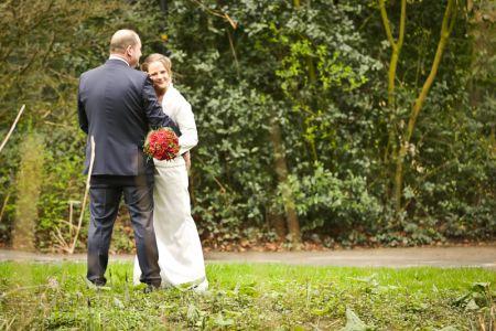 Hochzeitsfotos Haan -Melanie Melcher (207 Von 324)