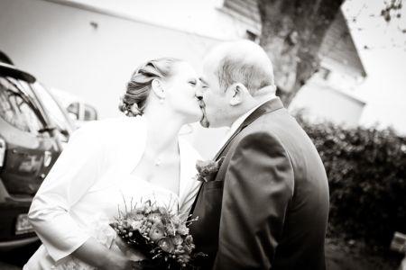 Hochzeitsfotos Haan -Melanie Melcher (20 Von 324)
