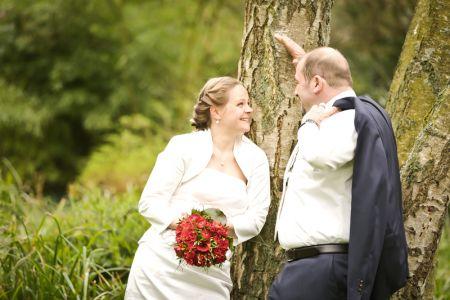 Hochzeitsfotos Haan -Melanie Melcher (210 Von 324)