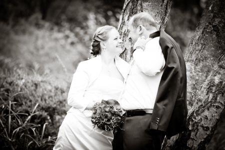 Hochzeitsfotos Haan -Melanie Melcher (212 Von 324)