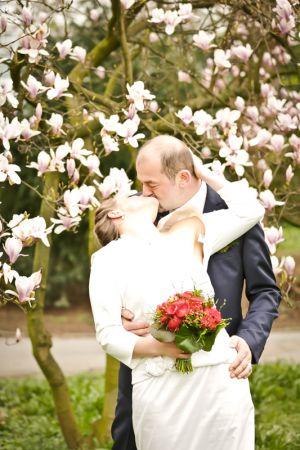 Hochzeitsfotos Haan -Melanie Melcher (223 Von 324)