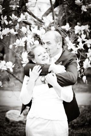 Hochzeitsfotos Haan -Melanie Melcher (227 Von 324)