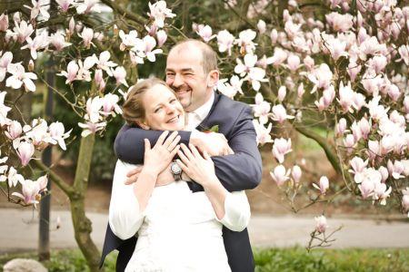 Hochzeitsfotos Haan -Melanie Melcher (228 Von 324)