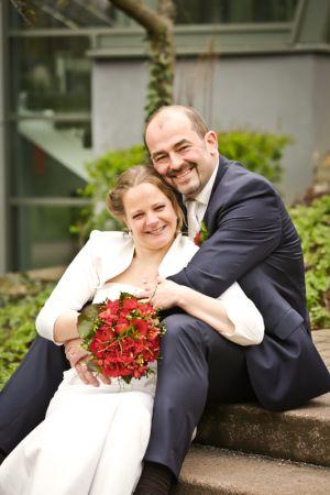 Hochzeitsfotos Haan -Melanie Melcher (235 Von 324)