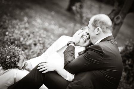 Hochzeitsfotos Haan -Melanie Melcher (238 Von 324)